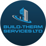 build therm
