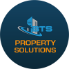 bts property solutions